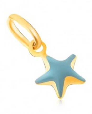 Dámske prívesky Šperky eshop