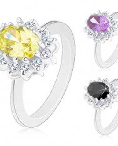 Dámske prstene Šperky eshop