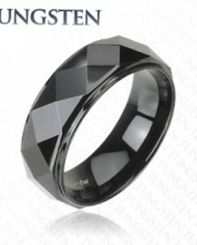 Pánske prstene Šperky eshop