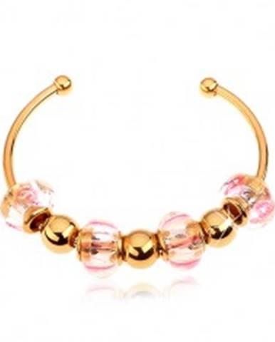 Dámske náramky Šperky eshop
