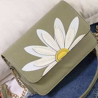 Kabelka Blume-Zelená